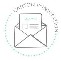 cartoninvitation