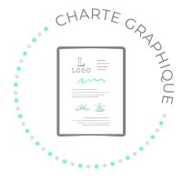 charte-graphique